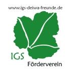 IGS Förderverein in Aktion