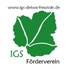 IGS Förderverein in Aktion